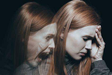 test per depressione test disturbo bipolare in cosa consiste