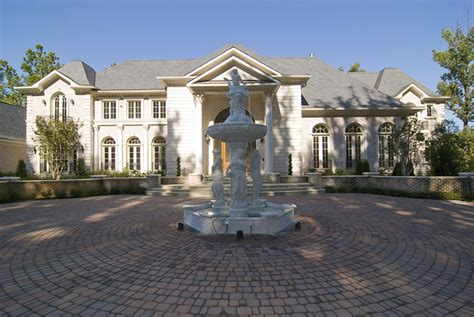 most expensive house in maryland most expensive home on the market in potomac md homes of the rich