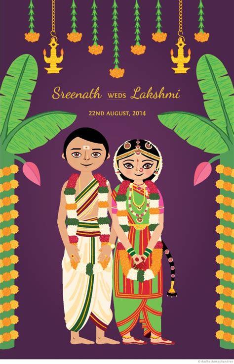 clipart for hindu wedding invitations creative indian wedding cards creative indian wedding cards wedding wedding