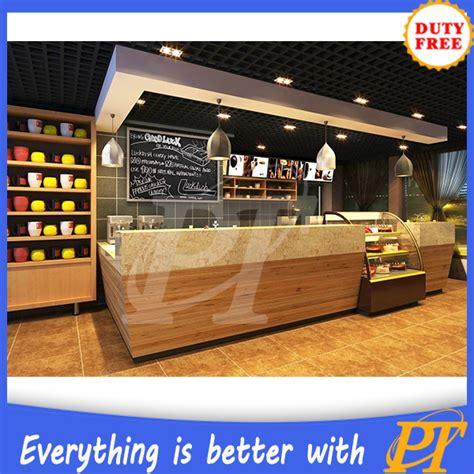 coffee shop kiosk design coffee kiosk modern coffee kiosk design coffee shop kiosk