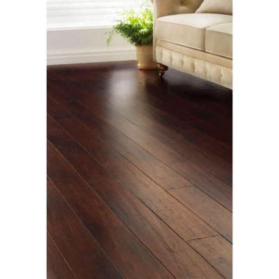 Best 25  Dark bamboo flooring ideas on Pinterest   Bamboo