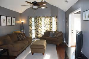 gray and yellow living room gray and yellow living room no place like home pinterest
