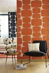 modern wallpaper for walls ideas 25 best ideas about modern wallpaper on pinterest