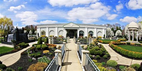 Wedding Venues In Pa by Celebrations Wedding Venue Weddings Get Prices For