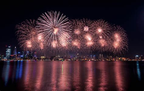 new year menu perth perth new years 2018 hotel packages deals and best hotels