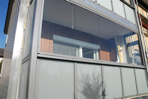 wintergarten auf balkon wintergarten braun aluminium pulverbeschichtet