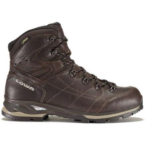 rei hiking boots mens lowa hudson gtx mid hiking boots s rei