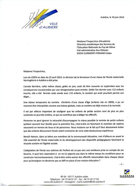 Exemple De Lettre De Motivation Nationale 4 Lettre De Motivation Bafa Modele De Facture