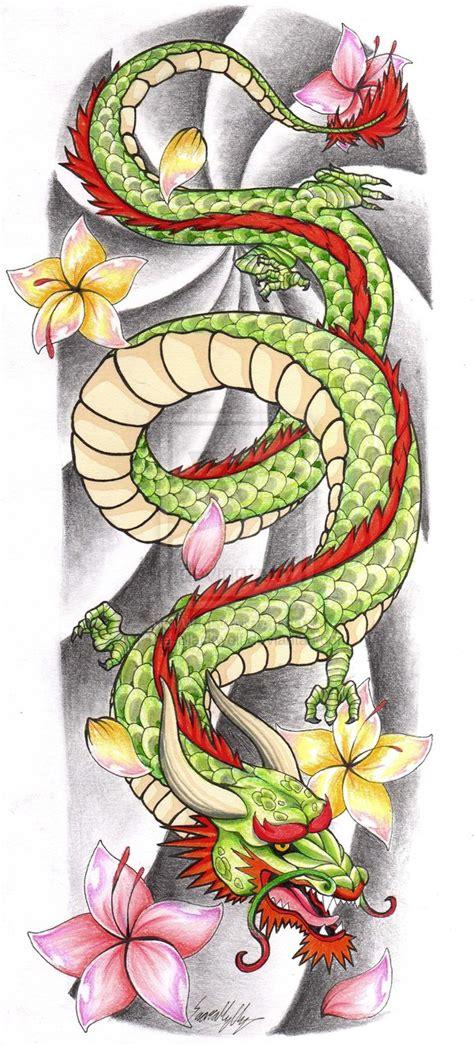 tattoo flash china chinese dragon tattoo designs chinese dragon tattoo