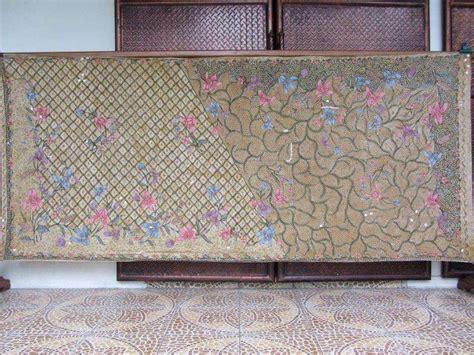 Wedges El73 Putih 15 15 best craft images on indonesia craft and ethnic