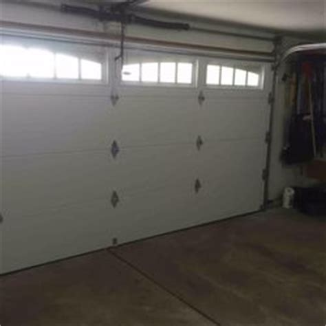 mountain fox garage doors 12 reviews garage door