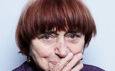agnes varda from here to there agn 200 s varda from here to there american cinematheque