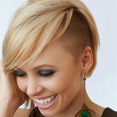 50ish haircuts coup 233 photos and rencontr 233 on pinterest