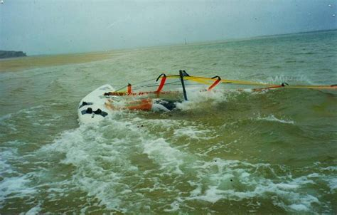 how to your to sick em best wipeout pics windsurfing forums page 1