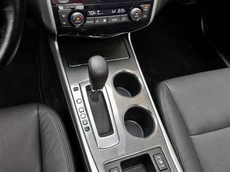 nissan altima pictures gear shift  news  cars