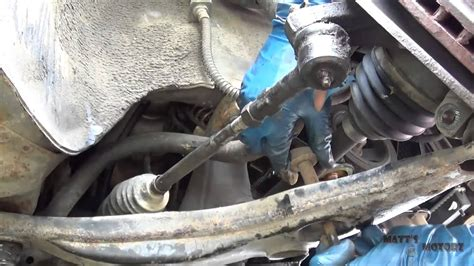 control arm  ball joint replacement  mitsubishi