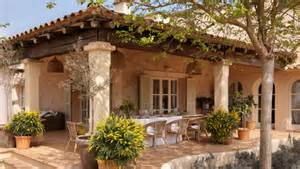 gallery for gt spanish architecture homes interior 25 best ideas about hacienda style on pinterest