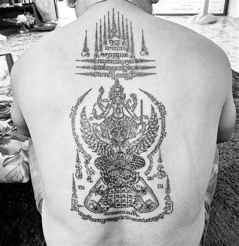 angelina jolie yantra tattoo meaning 822 best images about body beauty on pinterest