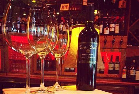 top 10 bars in dallas the 10 best wine bars in dallas
