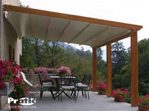 verande in legno per terrazzi strutture per esterni e coperture in alluminio ferro legno