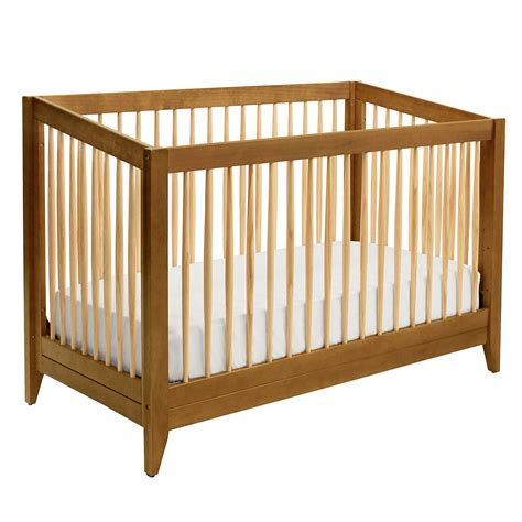Crib Bed Combo Crib Toddler Bed Combo Argington Bambam Complete Crib Combo This Beautiful Crib Boasts A