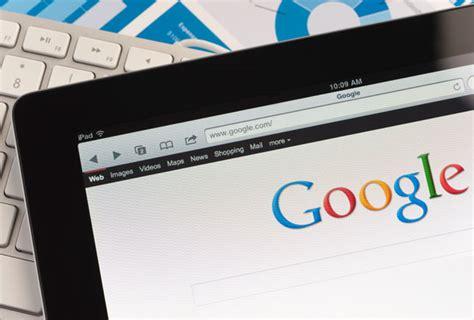 google design responsive responsive web design for estate agents resource techniques