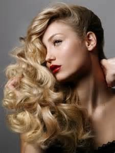 pictures of haircuts with lots of volume around crown big hairstyles with lots of volume