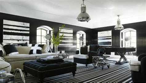 the most incredible living room ideas using copper living room ideas the most amazing living room ideas in elle decor