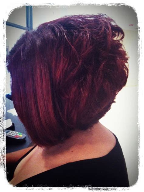 images  hairstyles  pinterest short hair