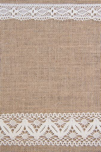 Burlap And Lace Clip Art Burlap Background With Lace Printables Pinterest Burlap Clip Burlap And Lace Template