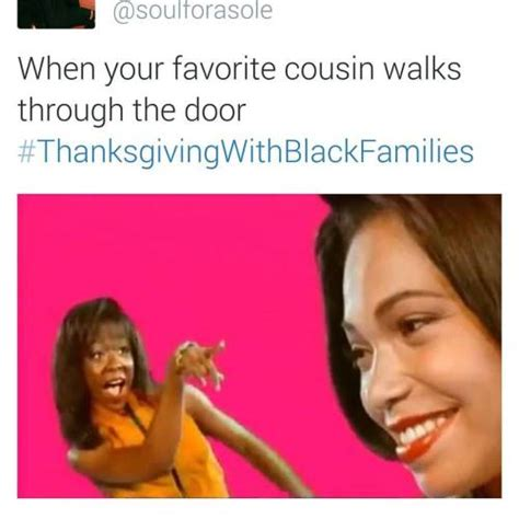 Thanksgiving Memes Tumblr - funny thanksgiving memes tumblr