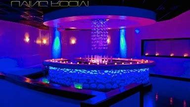 The Living Room Nightclub - living room nightclub in fort lauderdale fl 33301