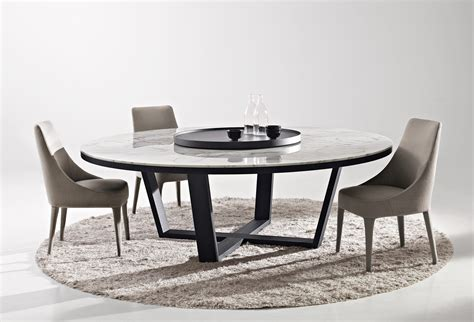 Granite Top Dining Table Set - xilos simplice simply elegance all roads lead to home