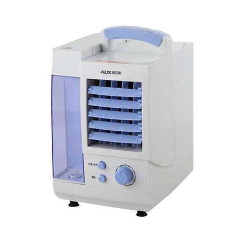mini air conditioning fan aux ochs cooler air cooling fan mini air conditioning fan