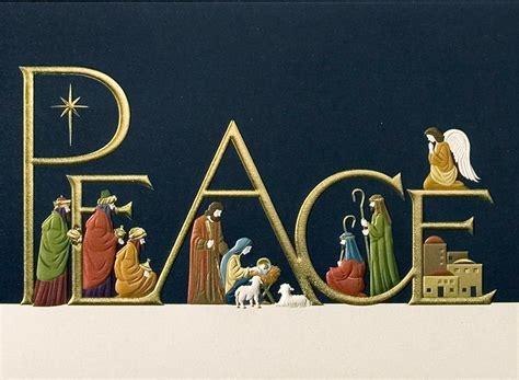 pin  christmas cards