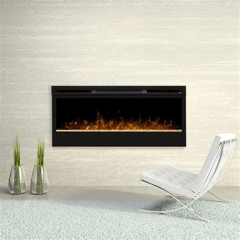 dimplex synergy wall mount electric fireplace synergy wall mount electric fireplace
