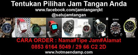 Toko Jam Tangan Luminox Di Jakarta jual jam tangan luminox murah di jakarta deskripsi singkat