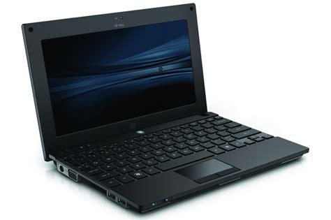 Harga Acer Mini hp 5101 mini netbook harga dan spesifikasi laptop netbook