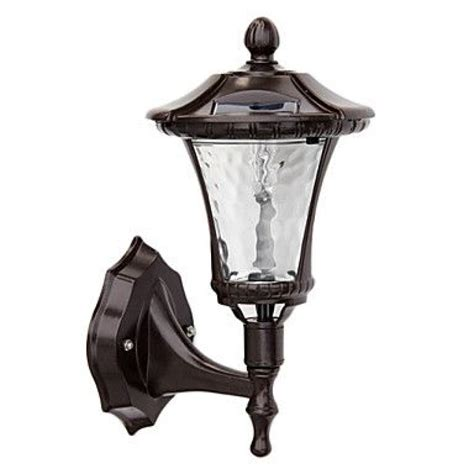 Solar Wall Sconce Lighting Electric Wall Sconces Elk Lighting Chandeliers For Solar Oregonuforeview