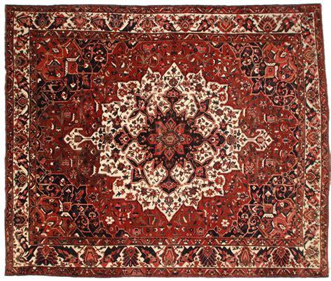 12 By 15 Rugs by Baktiari 12x15 Rug 14212