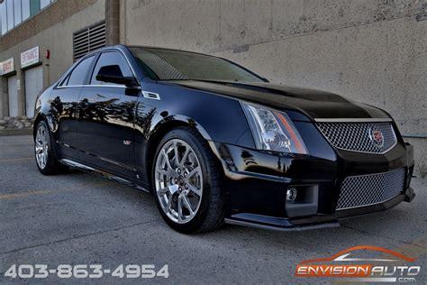 all car manuals free 2009 cadillac cts v parking system 2009 cadillac cts v sedan 556hp envision auto