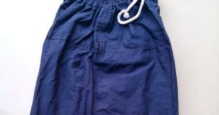 Celana Anak Laki Laki Joger B 2 4 Tahun grosir celana celana cowok kolor bahan katun 7 8