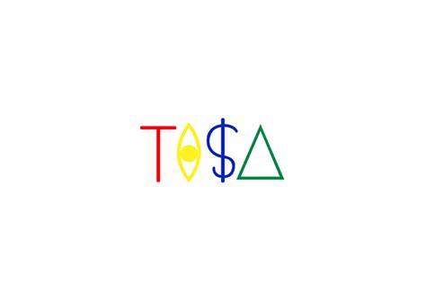 big sean logo ti a by taz arnold myflyculture