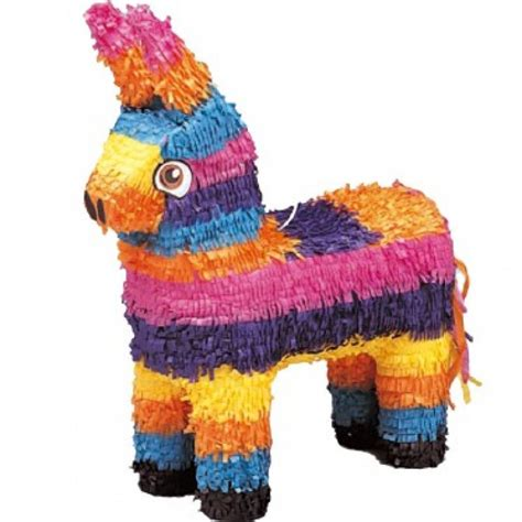 Decoration Ideas For Party At Home by Donkey Pinatas Party Supplies Foil Balloons Balloon