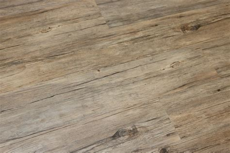 sample country pine vinyl plank flooring mm