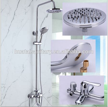 bathtub faucet set cheap price shower rainfall bathtub faucets set bathtub
