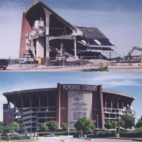 1000 Images About Famous Demolished Buildings On | 1000 images about famous demolished buildings on