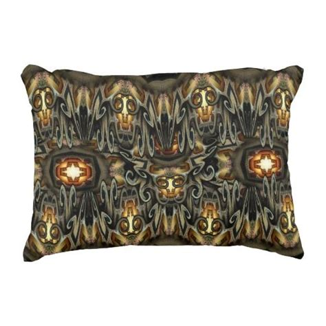 K108 Kitchen k108 abstract lighting abstract decorative pillow