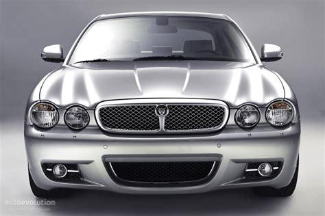 how do cars engines work 2007 jaguar x type engine control jaguar xj specs 2007 2008 2009 autoevolution
