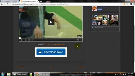 film streaming cc cara stream watch online movie from pencurimovie cc youtube